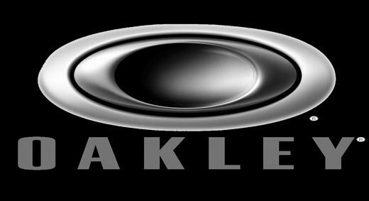 Oakley Gift Certificate